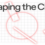 Shaping the City – A Forum for Sustainable Cities and Communities